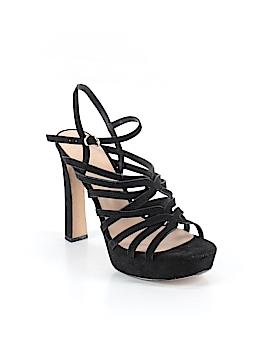 MNG Sandals Size 39 (EU)