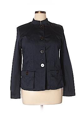 George Jacket Size 14