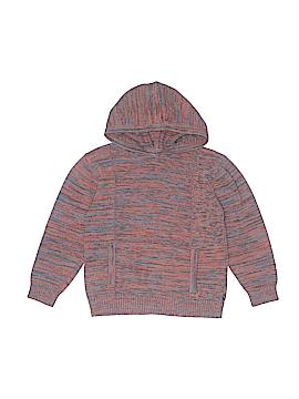 Kitestrings Pullover Hoodie Size 8 - 10
