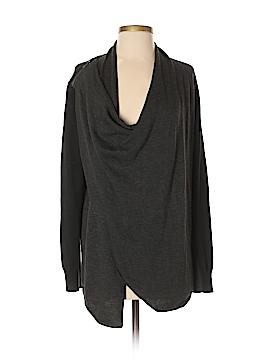 Ciel U.S.A. Pullover Sweater Size S