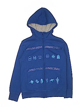 Uniqlo Pullover Hoodie Size 12