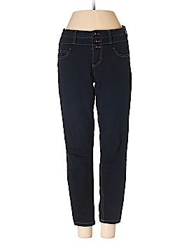 BLUE SPICE Jeans Size 5
