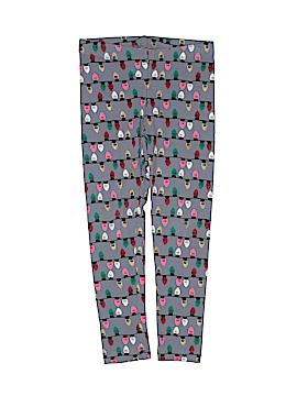 Cat & Jack Leggings Size 4 - 5