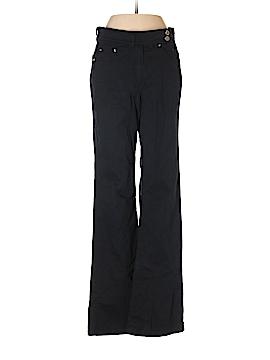 Apriori Jeans Size 2
