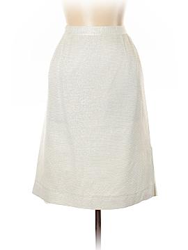 John Meyer Casual Skirt Size 20 (Plus)