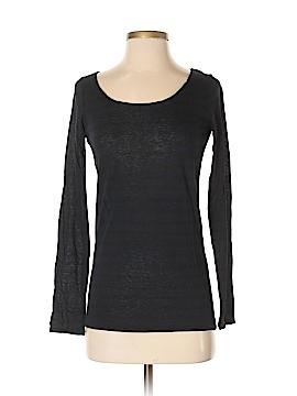 Proenza Schouler for Target Long Sleeve T-Shirt Size S