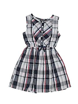 Nautica Dress Size 5