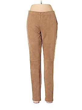Marina Luna Casual Pants Size 8