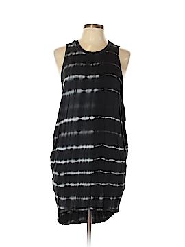 Audrey 3+1 Casual Dress Size L
