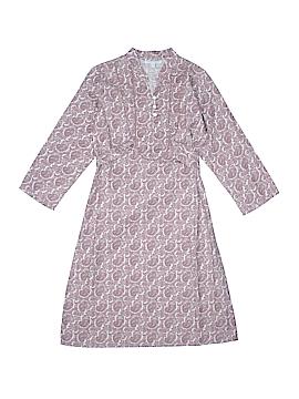 Elephantito Dress Size 10