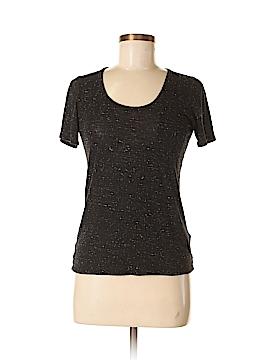 Club Monaco Short Sleeve T-Shirt Size XS (Petite)