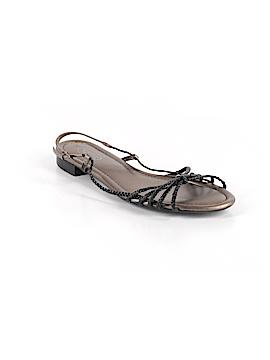 Talbots Sandals Size 10 1/2