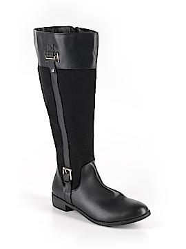 Karen Scott Boots Size 9 1/2