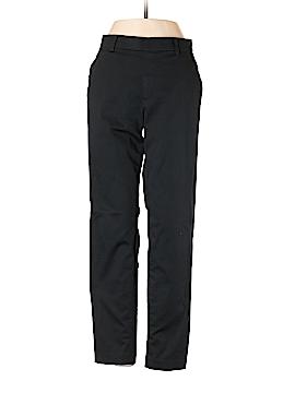 Uniqlo Casual Pants Size 1