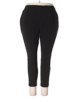 Old Navy Dress Pants Size XL