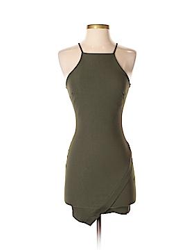 The Vintage Shop Casual Dress Size S