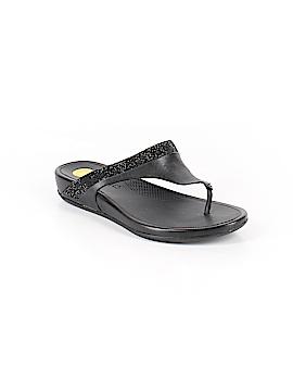 FitFlop Flip Flops Size 39 (EU)