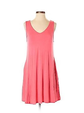 August Salt Casual Dress Size S