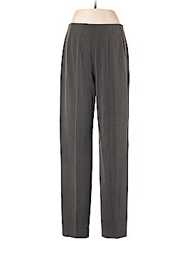 Essendi Dress Pants Size 8