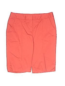 Cutter & Buck Dressy Shorts Size 8