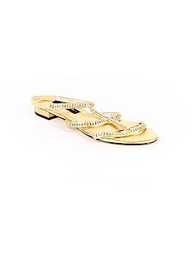 Nina Sandals Size 6