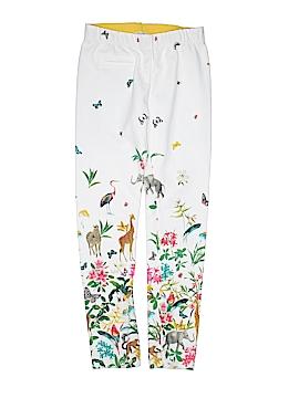 Zara Casual Pants Size 9