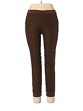 Soft Joie Sweatpants Size XS