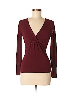 Pierri Pullover Sweater Size M