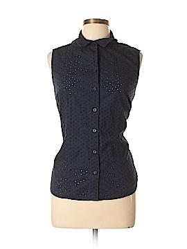 Croft & Barrow Sleeveless Top Size XL