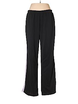 NY Jeans Track Pants Size L