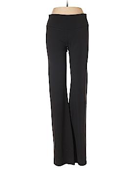 VSX Sport Active Pants Size Med LONG