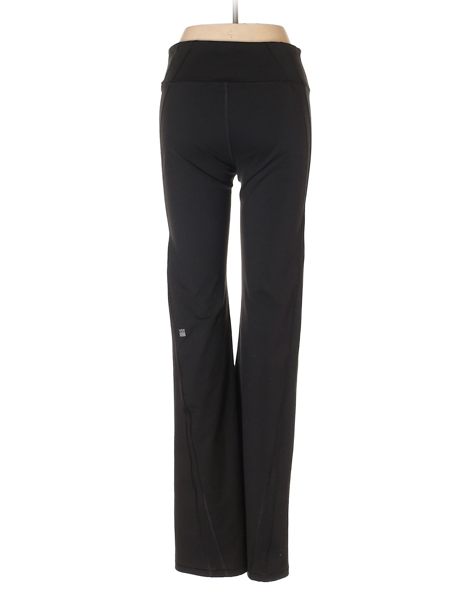 VSX leisure Active Boutique Pants Sport wO7qxRF