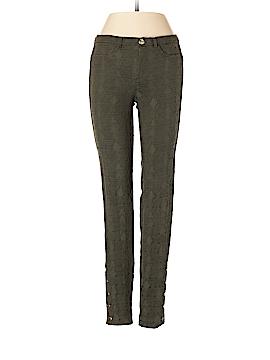 Trafaluc by Zara Casual Pants Size 4