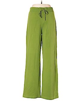 Jones New York Signature Sweatpants Size M