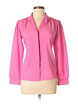 Josephine Long Sleeve Blouse Size 12
