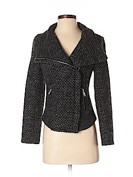 Olivaceous Jacket Size S