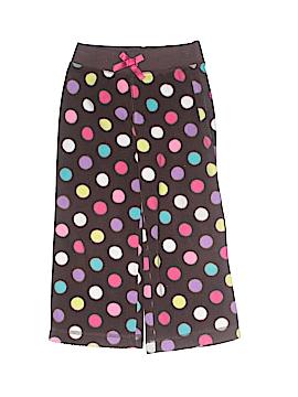 Jumping Beans Fleece Pants Size 4