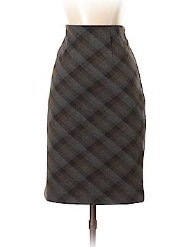 Amanda + Chelsea Casual Skirt Size 4