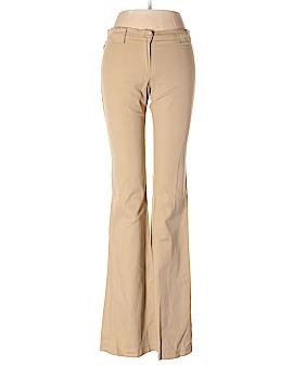 Sharagano Studio Casual Pants Size M