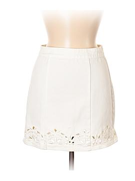 PacSun Casual Skirt 24 Waist