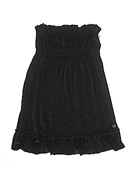 Op Dress Size 11 - 13