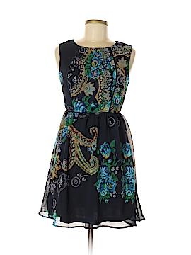 AX Paris Casual Dress Size 10
