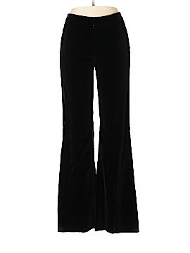 Intermix Casual Pants Size 46 (EU)