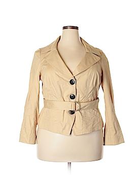 Motto Jacket Size 18w (Plus)