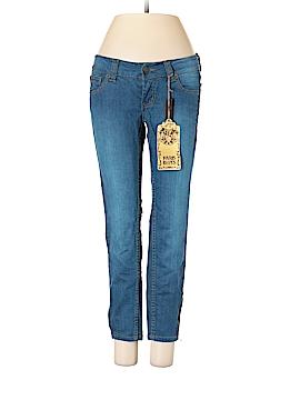 Paris Blues Jeans Size 1