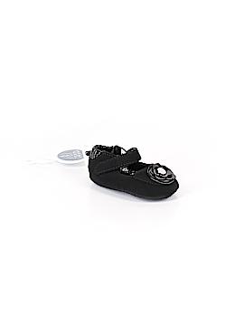 IZOD Booties Size 0-3 mo