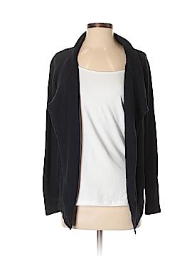 Lou & Grey Cardigan Size XS