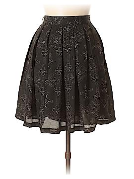 Iska Casual Skirt Size 12 (UK)