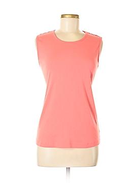 White Stag Sleeveless T-Shirt Size XL