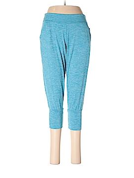 Kos. USA Active Pants Size M
